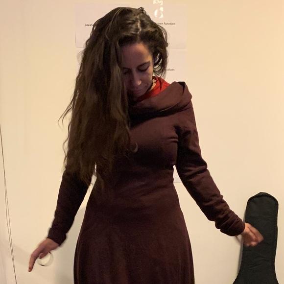 d726971c2319 Saks Fifth Avenue Dresses